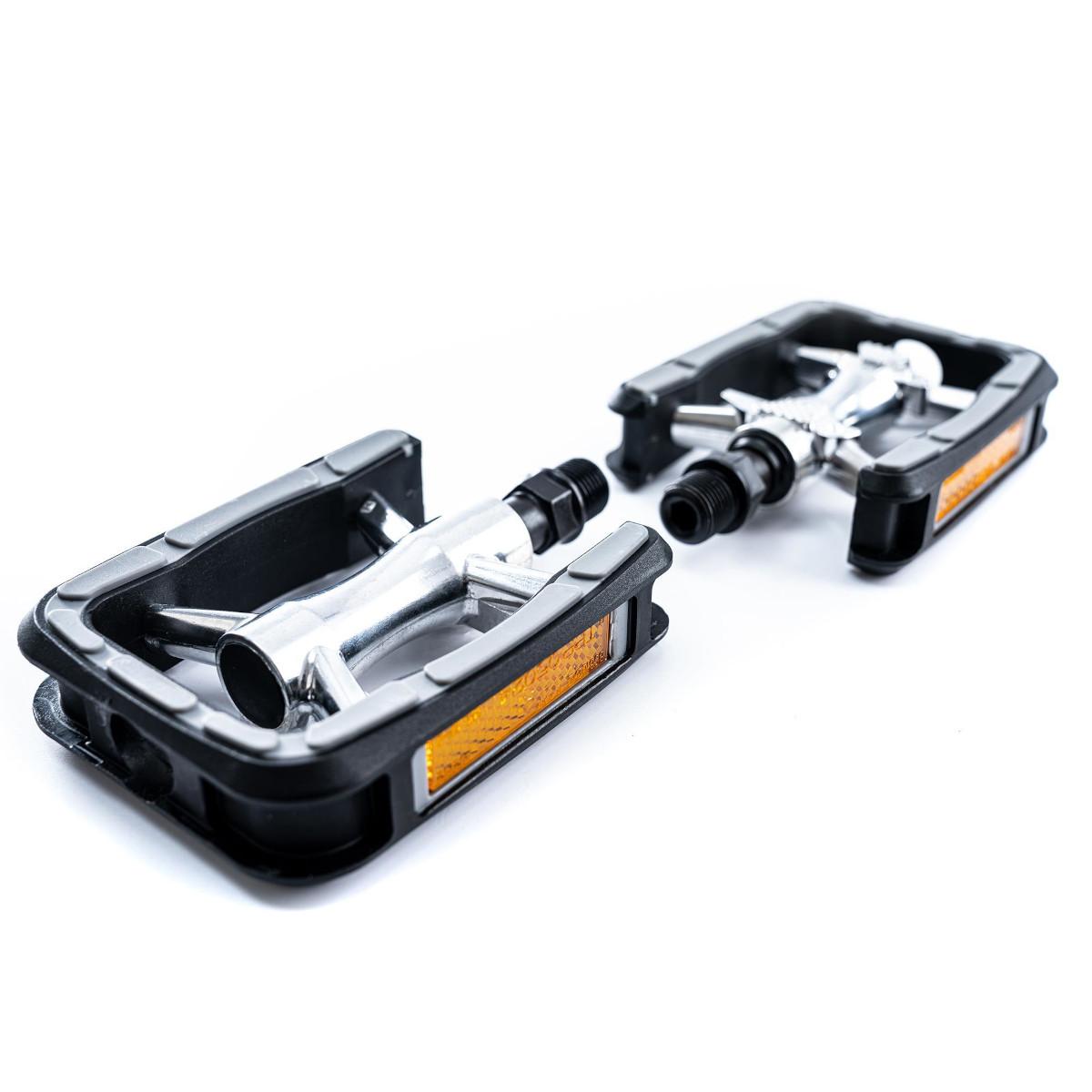 RFR Pedals Comfort CMPT