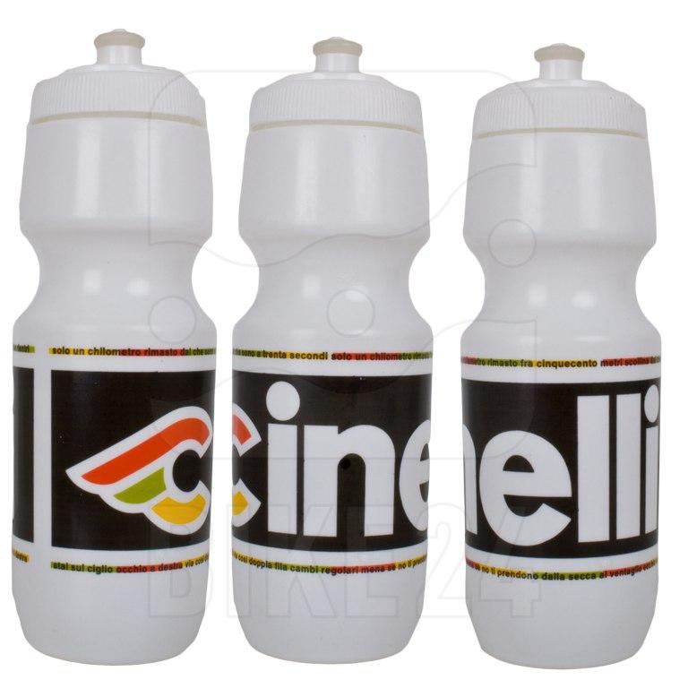 Cinelli C-Ride Bottle 700ml
