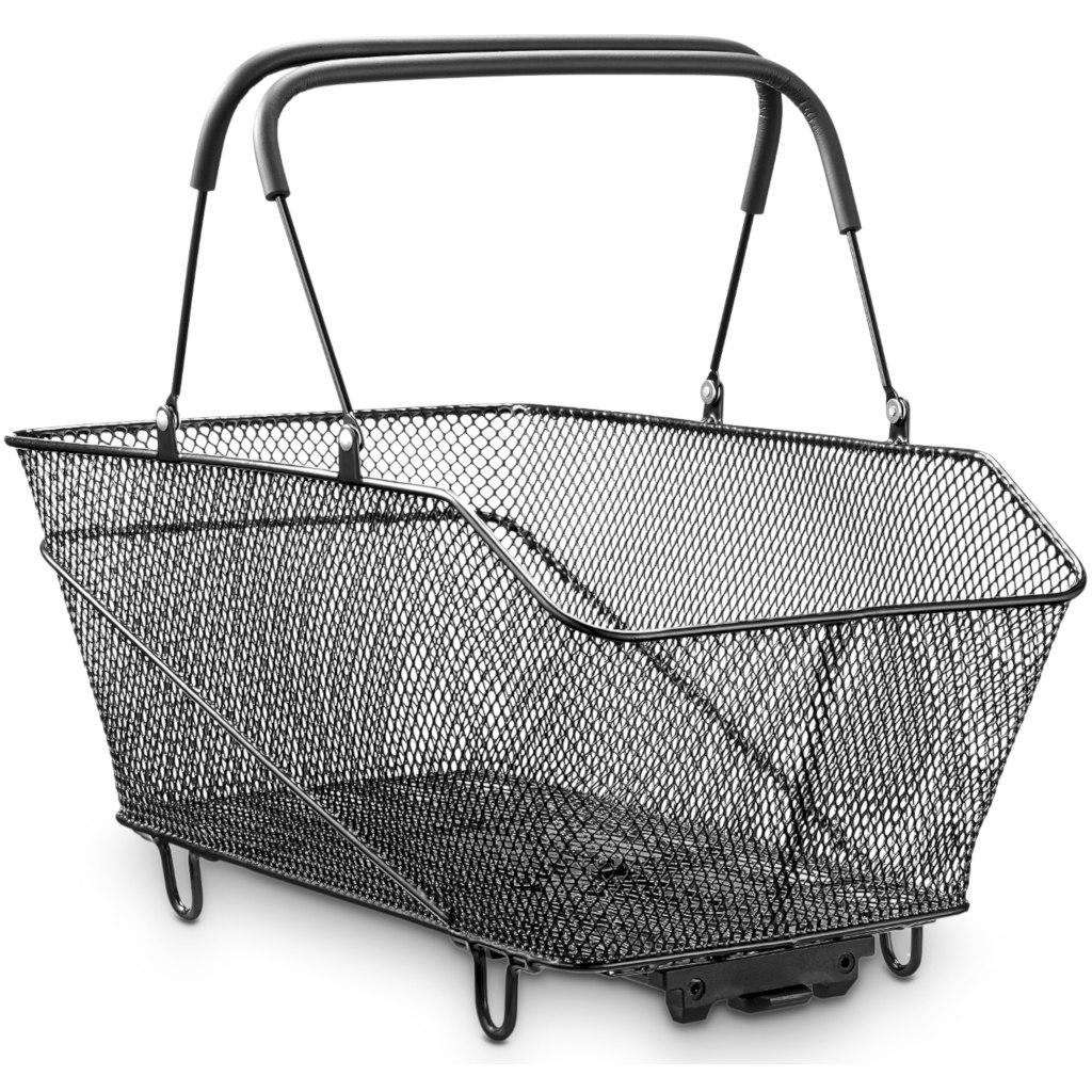 Foto de CUBE ACID carrier basket 30 Trunk RILink - metall