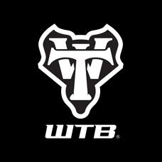 WTB - Mountain Biking Components since 1982