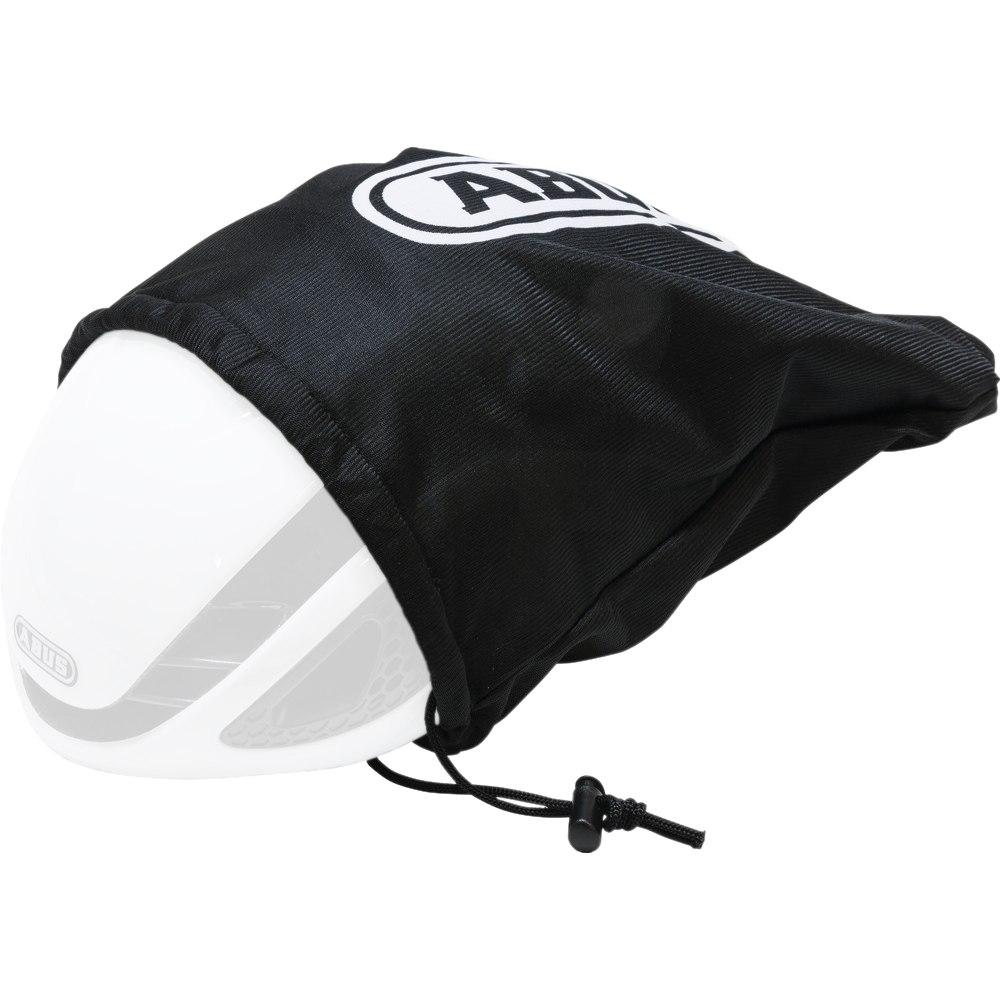 Imagen de ABUS Bag Helmet Case