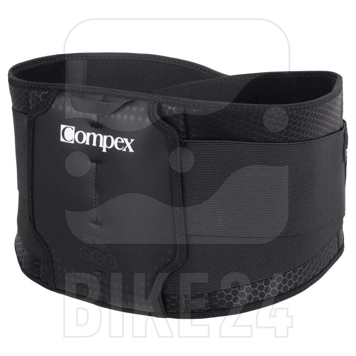 Picture of Compex BIONIC Back Compression Wrap