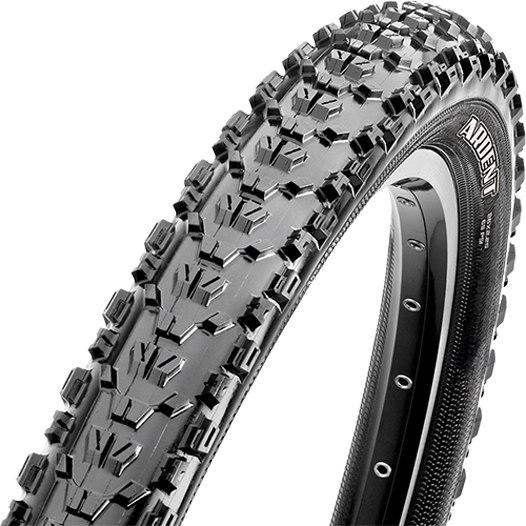 Maxxis Ardent MTB Folding Tire TR EXO Dual - 27.5 inch