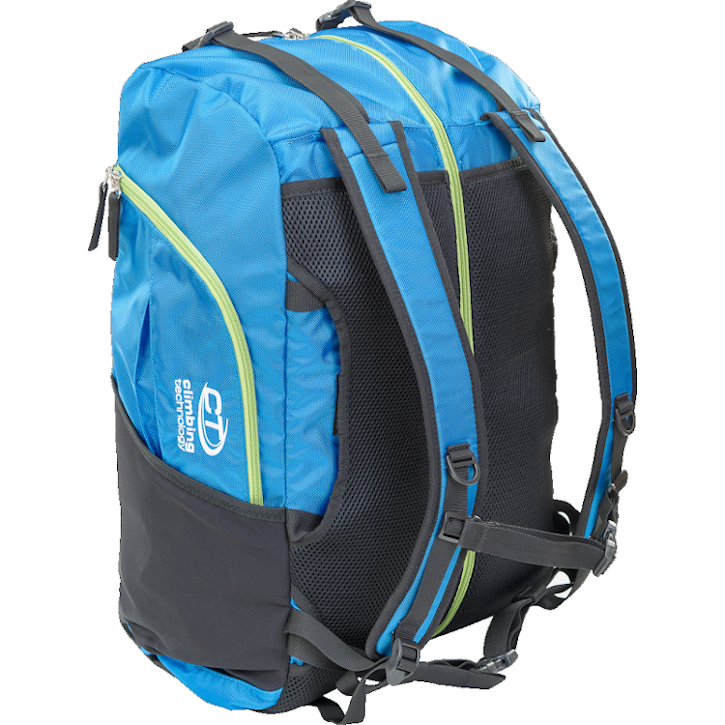 Image of Climbing Technology Falesia Rope Backpack