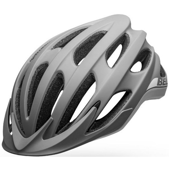 Image of Bell Drifter MIPS Helmet - matte/gloss grays