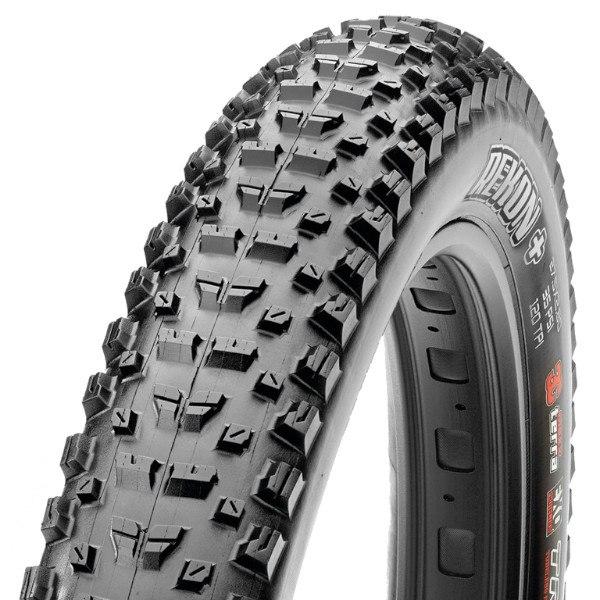 Picture of Maxxis Rekon MTB Folding Tire TR WT EXO 3C MaxxTerra - 29x2.40 inches