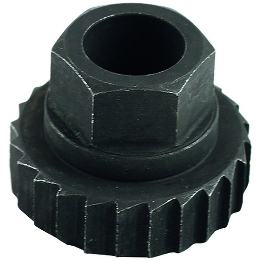 SUNringlé Remover for Internal Gearing - all PRO and SRD RW-Hubs