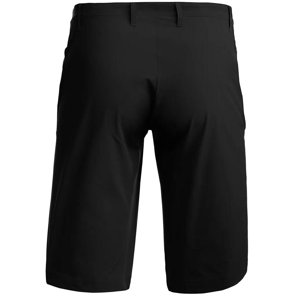 Imagen de 7mesh Farside Long Pantalones cortos para hombre - Black
