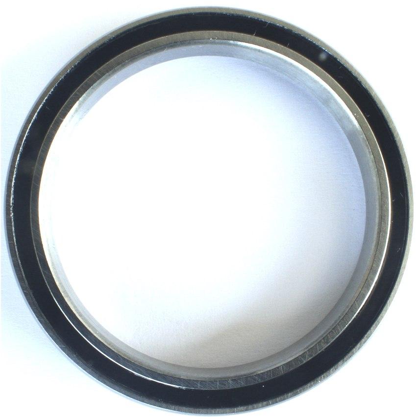 Enduro Bearings 6707 2RS - ABEC 3 - Ball Bearing - 35x44x5mm