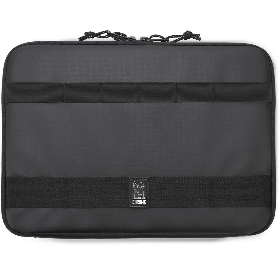 Foto de CHROME Medium Laptop Funda de portátil 13'' - Black