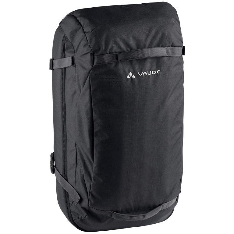 Vaude Mundo 50+To Go Backpack - black