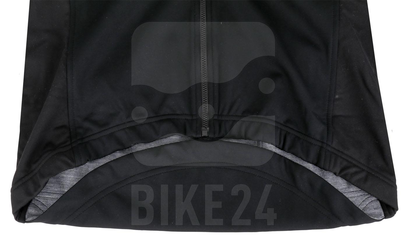 Bild von Isadore Merino Membrane Softshell Jacke 2.0