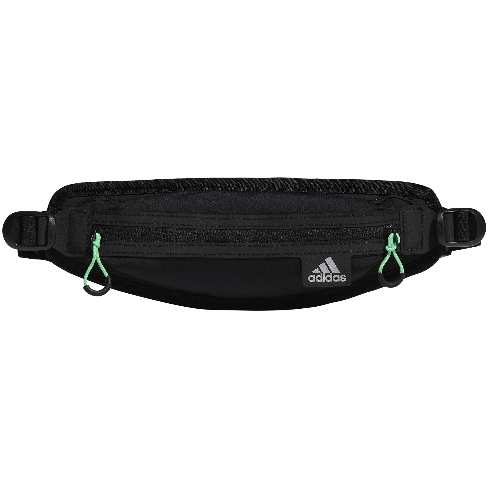 adidas Running Basics Hip Belt - black GV3363