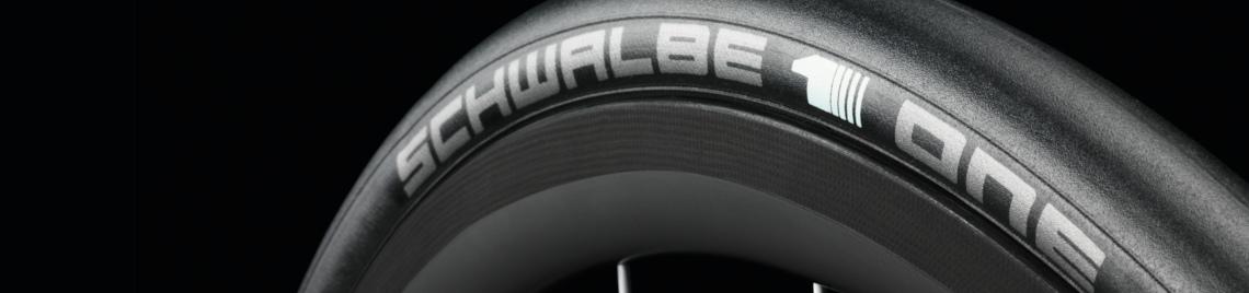 Schwalbe – Erstklassige Fahrradreifen fürs Mountainbike