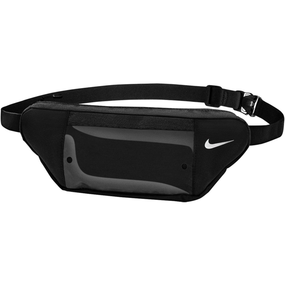 Nike Pack - black/black/silver 082