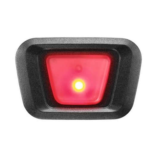 Image of Uvex plug-in LED 0500 final visor / final / true / true cc / finale 2.0 Tocsen