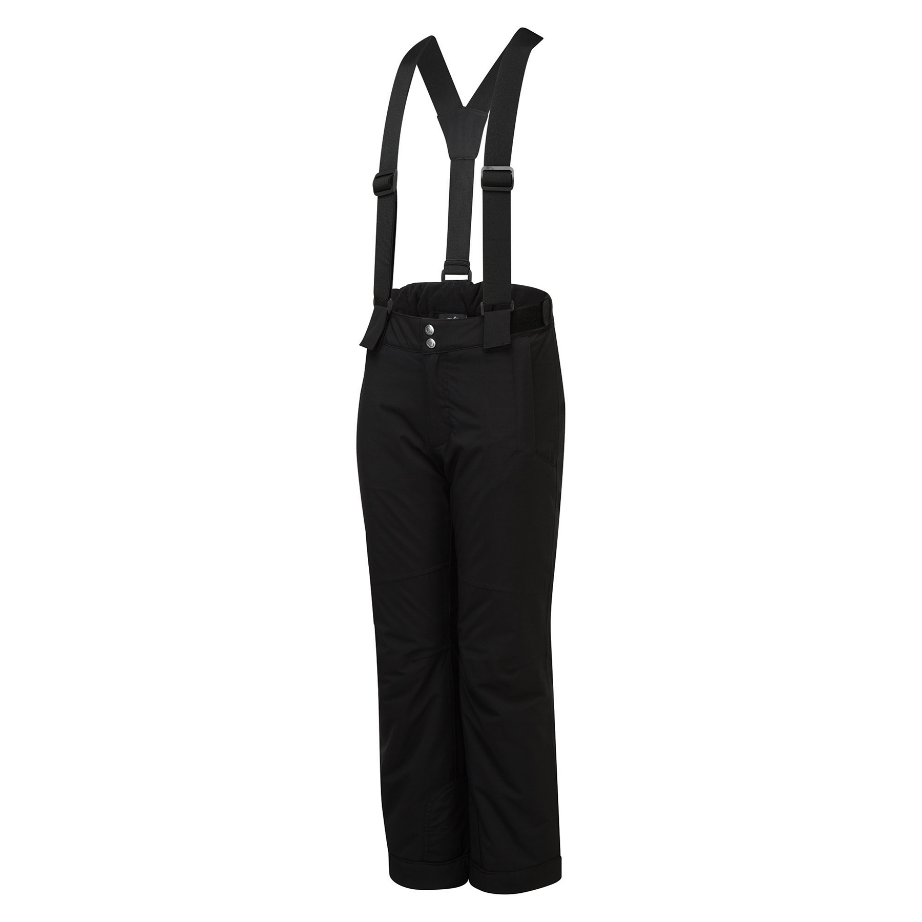 Dare 2b Outmove II Pants Kids - 800 Black