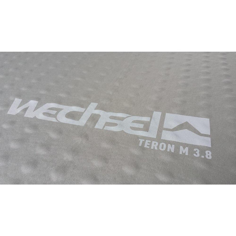 Image of Wechsel Teron M 3.8 Mattress - Laurel Oak