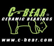 C-Bear