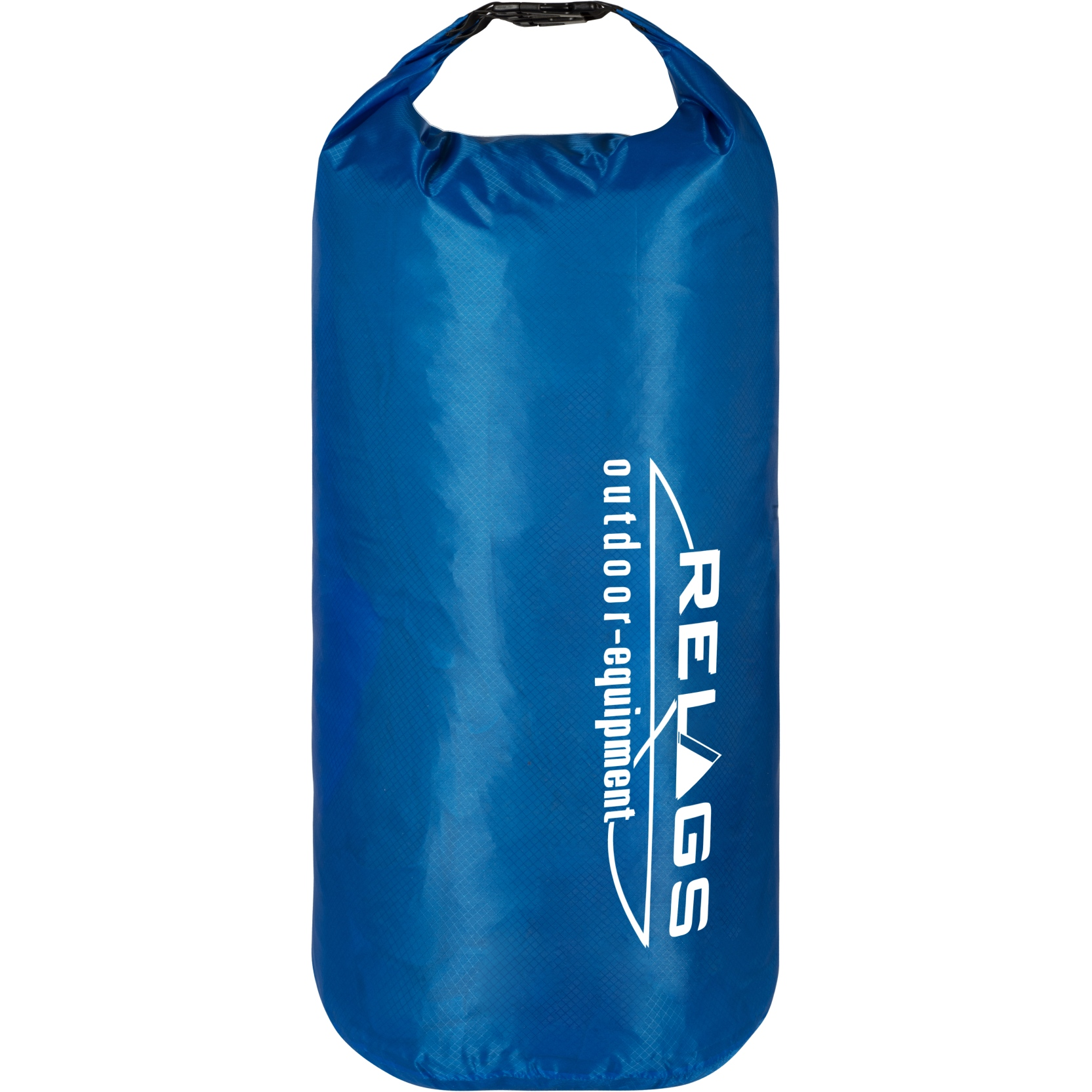 Picture of basic NATURE | Dry Bag 210T 20L - blue