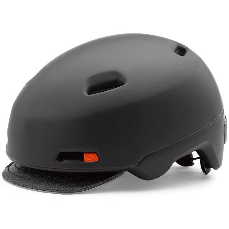 Giro Sutton MIPS Helmet - matte black