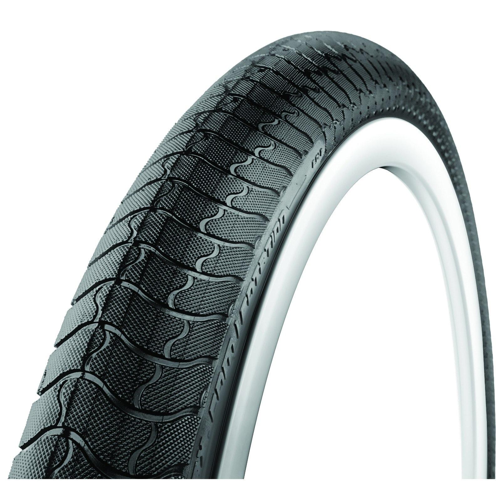 Image of Vittoria Tattoo Light MTB Wire Bead Tire - 29x2.3 Inches - black - ETRTO 56-622