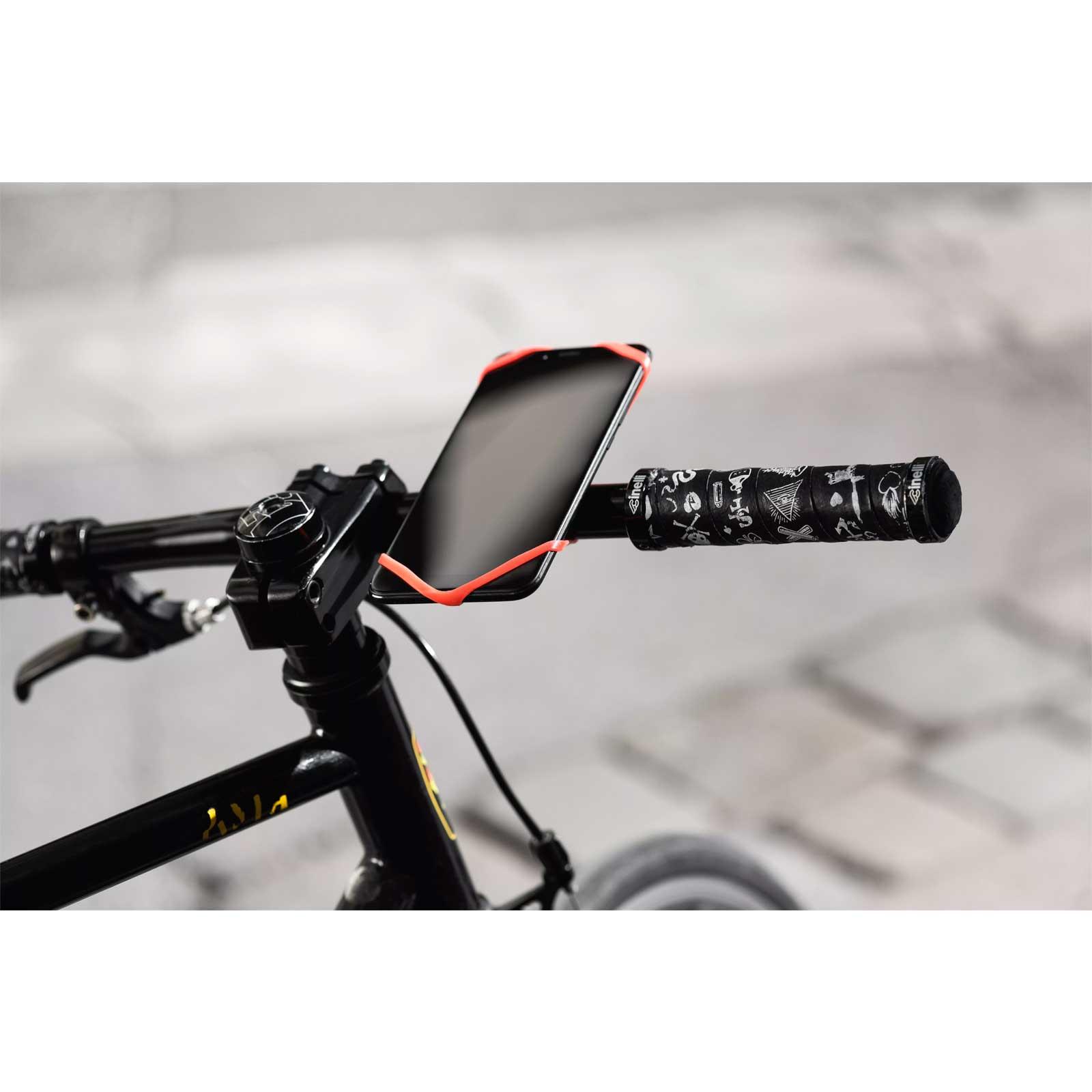 Image of Bike Citizens Finn Smartphone Mount - Fair Weather Cyclist