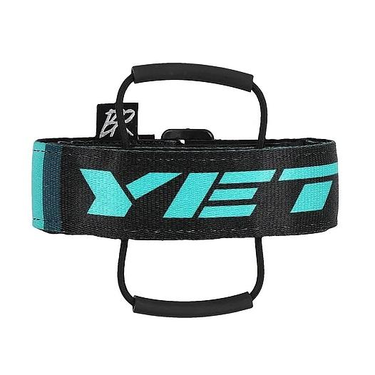 """Yeti Cycles Backcountry Research Mütherload Yeti 1.5"""" Strap"""