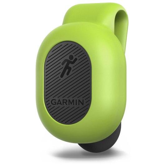 Garmin Running Dynamics Pod Laufsensor - 010-12520-00