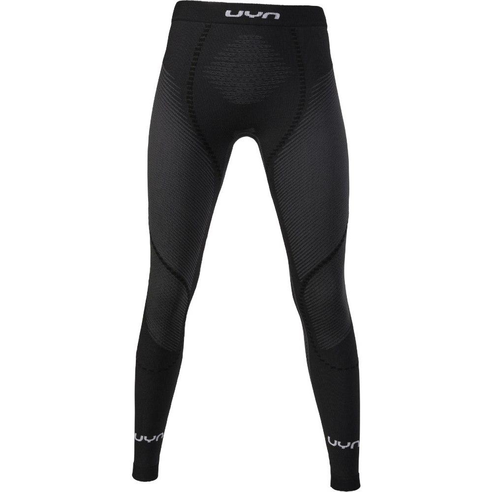 UYN Lady Ambityon Pant Underpants - Blackboard/Anthracite/White
