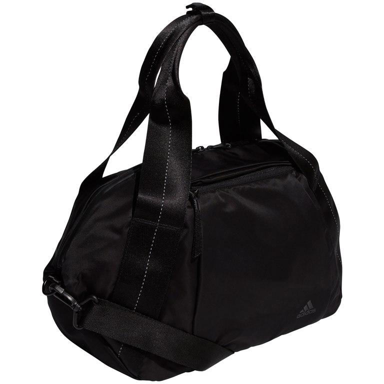 adidas Women's Favorite Duffel Bag Small - black FK2272