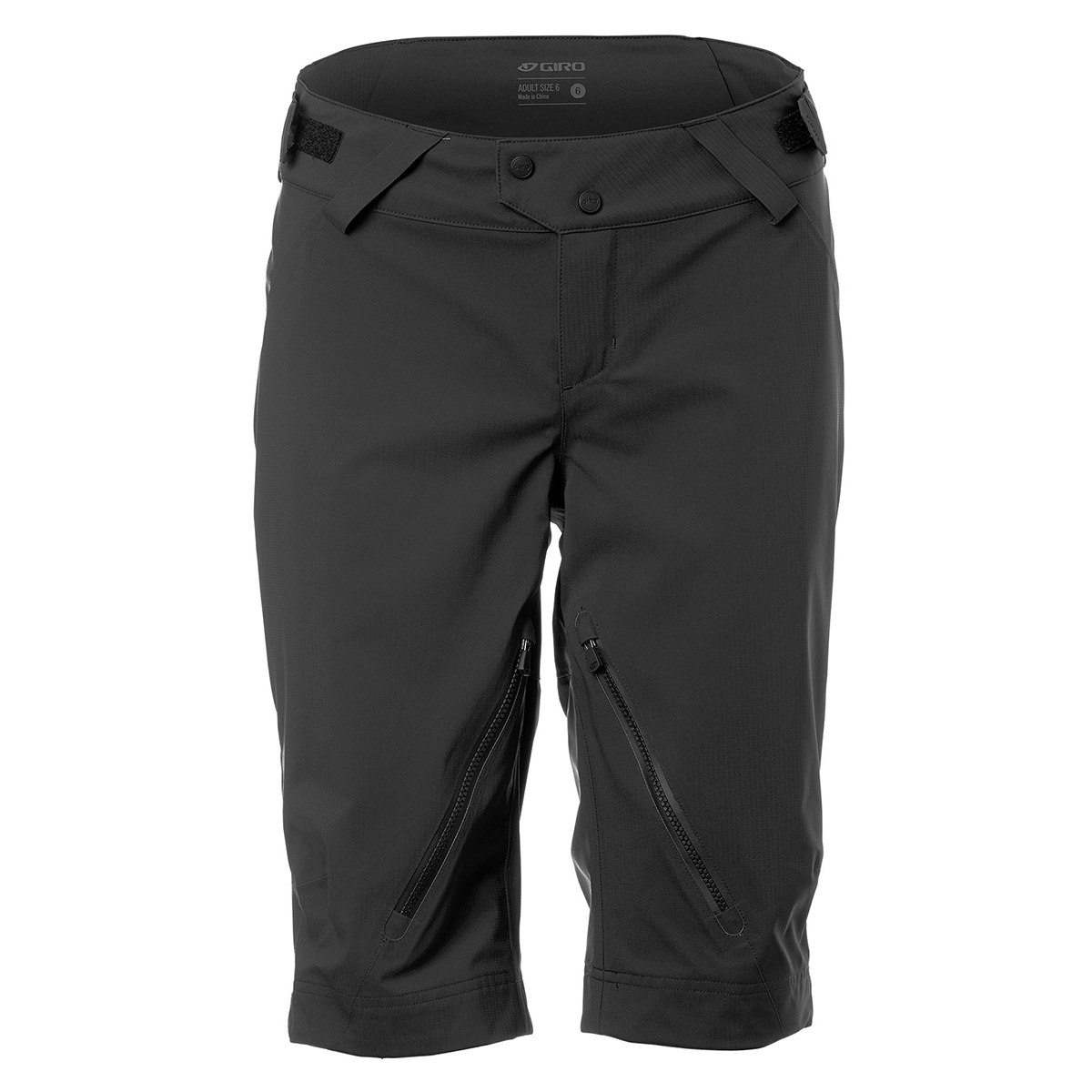 Giro Havoc H2O Women's Short - Black