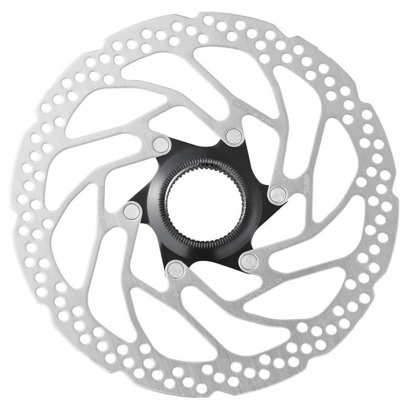Produktbild von Shimano SM-RT30 Bremsscheibe Centerlock