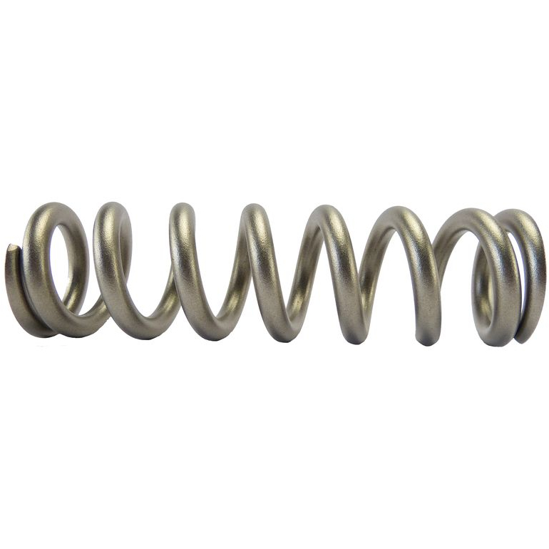 "DVO Suspension Steel Coil Spring for Jade Rear Shocks 2.25"""