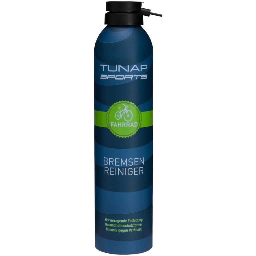 TUNAP Sports Brake Cleaner - 300ml