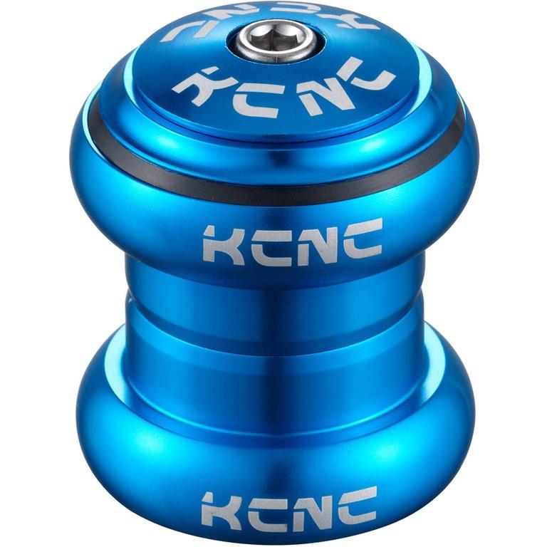 """Picture of KCNC PT1767D Headset 1 1/8 """" - EC34/28,6   EC34/30"""