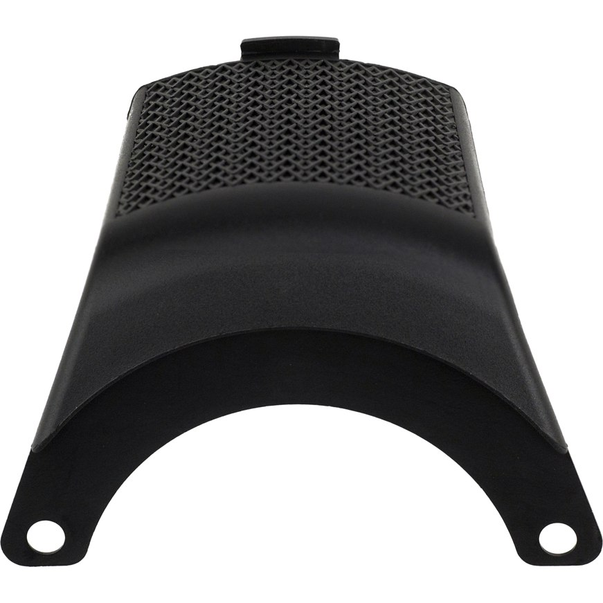 Image of Bosch Air Intake for Design Cover of Performance Line   Performance Line CX - 1270014010