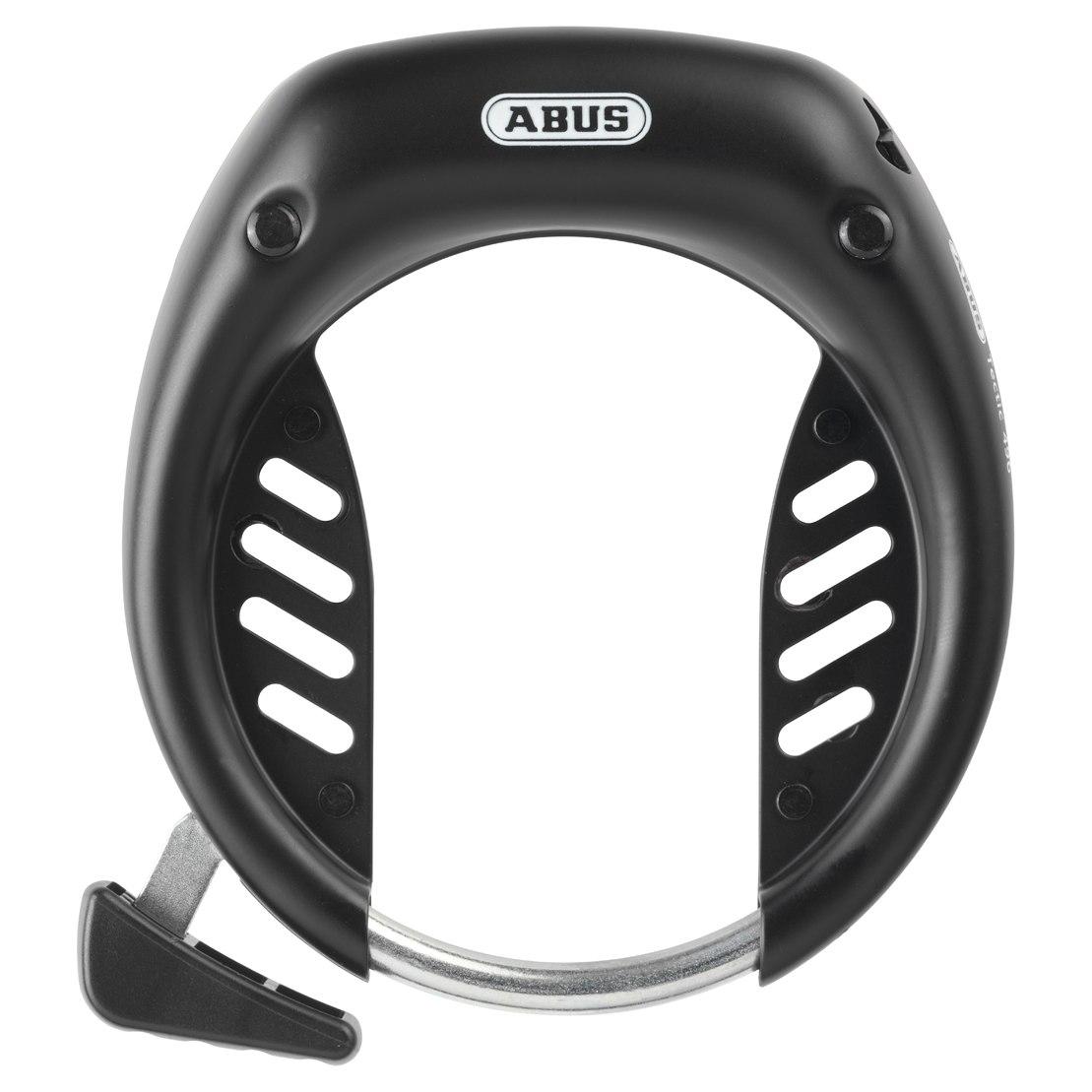 ABUS Tectic 496 Frame Lock