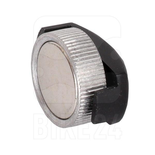 Ciclosport Universal Spoke Magnet