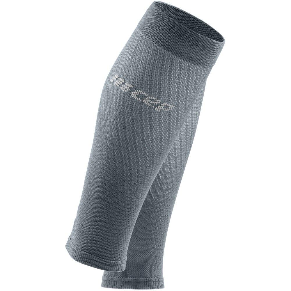 Produktbild von CEP Ultralight Wadenkompressoren - grey/light grey