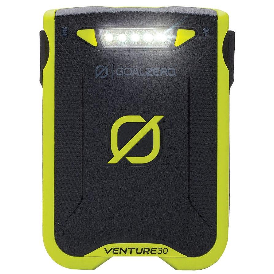 Produktbild von Goal Zero Venture 30 Recharger Ladegerät / Powerbank