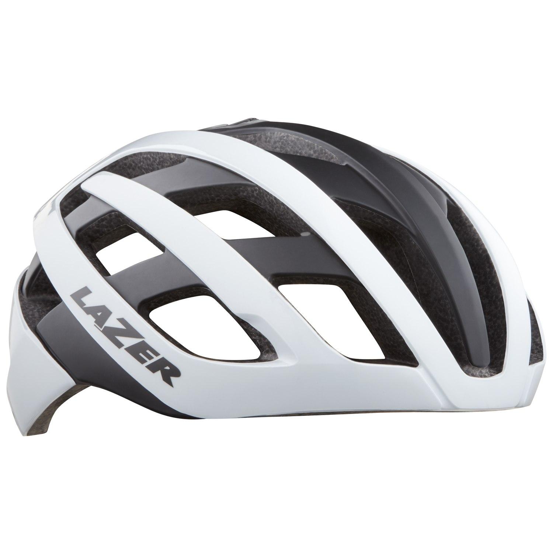 Lazer Genesis Helmet - white