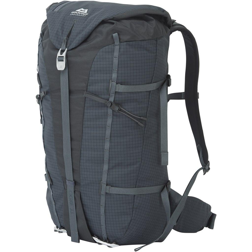 Mountain Equipment Ogre 33+ Backpack ME-003401 - Blue Graphite