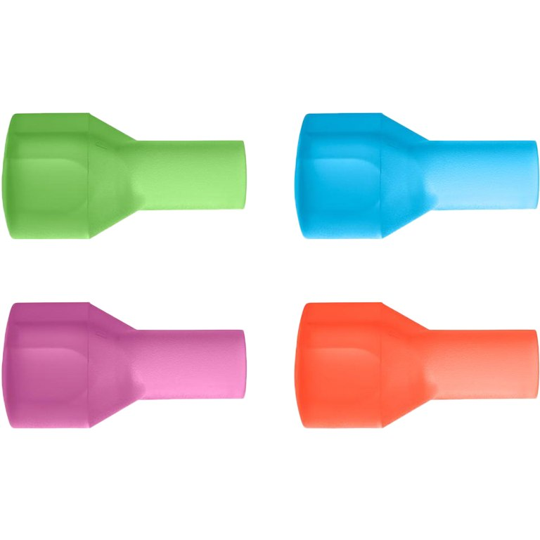 Image of CamelBak BigBite Valve Mouthpieces (4-pack)