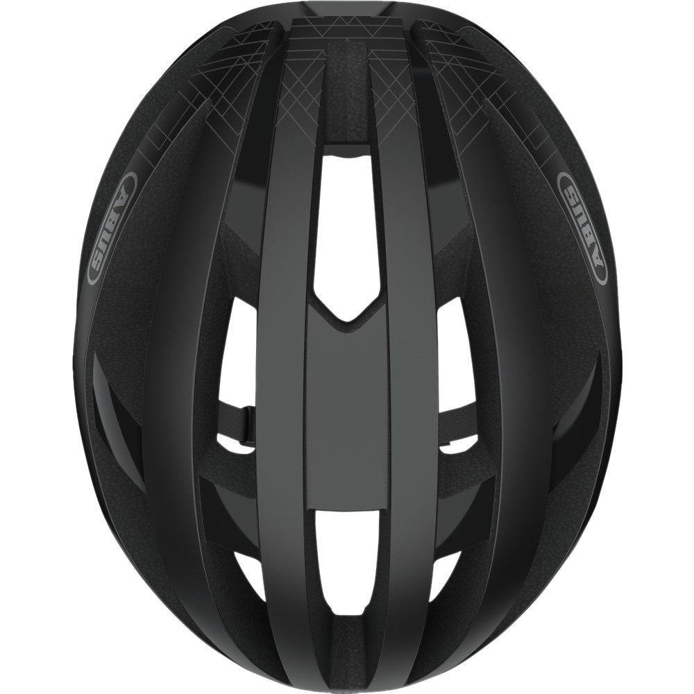Imagen de ABUS Viantor Helmet - velvet black