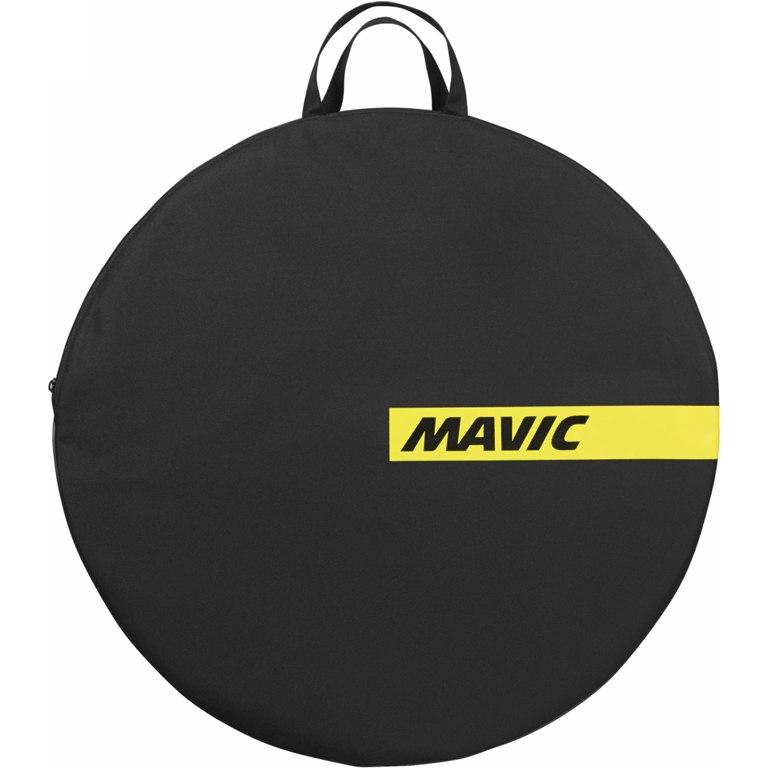 Mavic Road Wheelbag