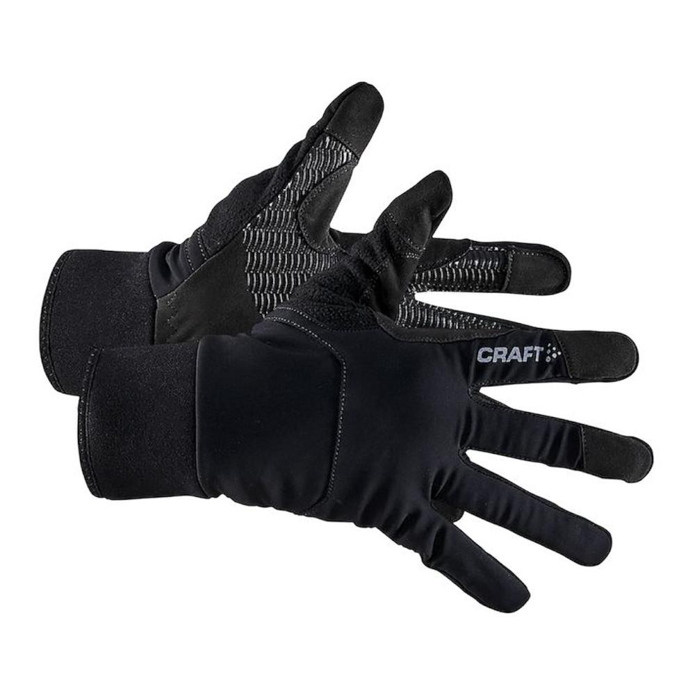 CRAFT ADV Speed Gloves 1909893 - 999000 Black