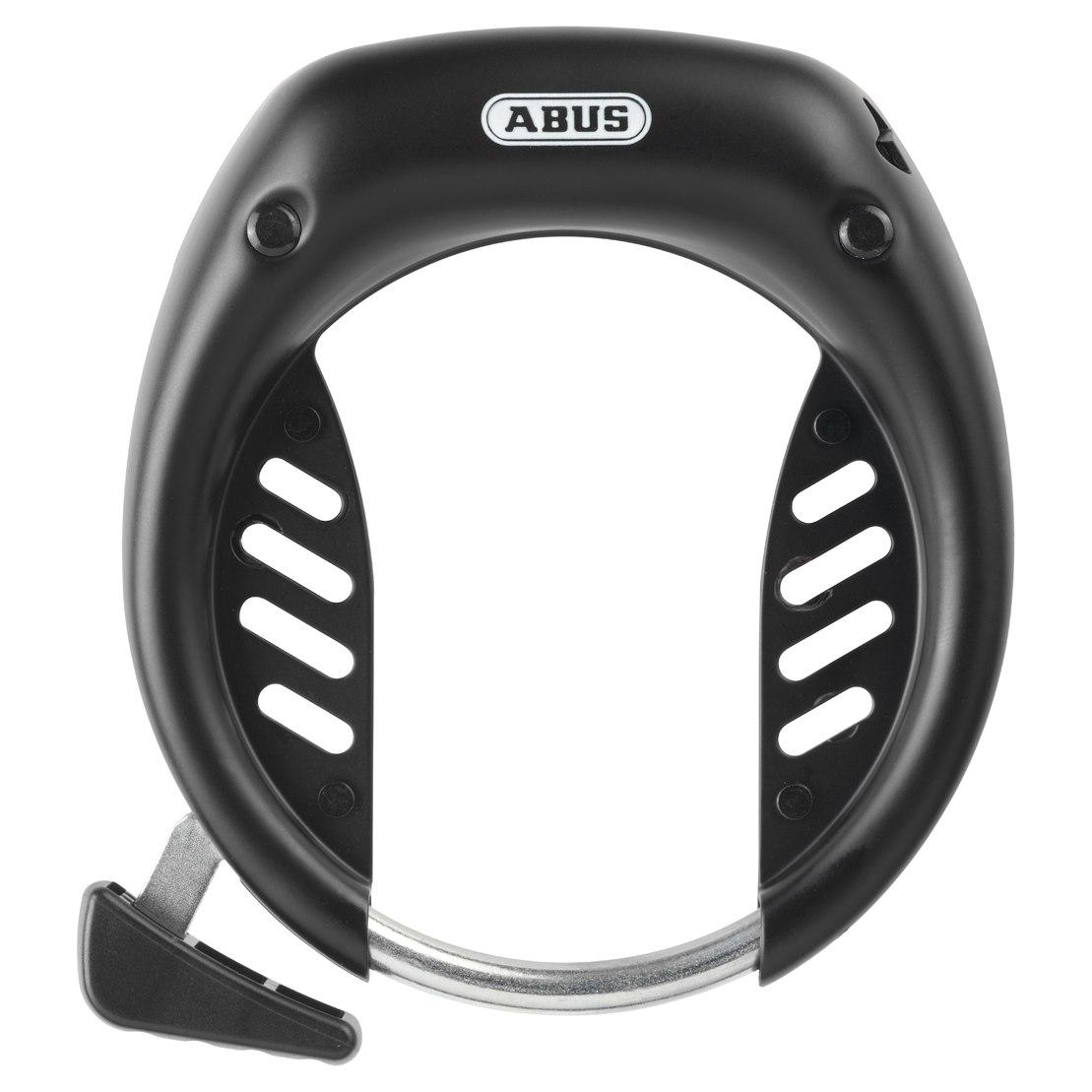 ABUS 565 Shield Frame Lock