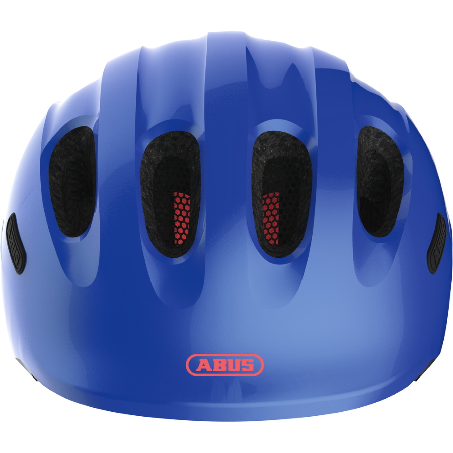 Imagen de ABUS Smiley 2.1 Casco - sparkling blue