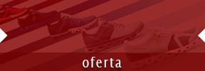 ON. Zapatillas de Correr y Engranaje de Correr en OFERTA